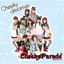 Cheeky dreamer/Cheeky Parade