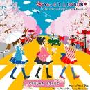 You & I London Pre Debut ver./Sakura Girls