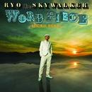 Word Piece -Original Rights-/RYO the SKYWALKER
