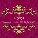 Memory…feat. HEARTLAND/MIAKA