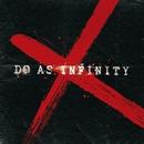 Do As Infinity X/Do As Infinity