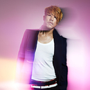 I'm singing for LOVERS/MIHIRO ~マイロ~