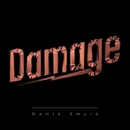 Damage/安室奈美恵