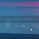 CANON/PreciseHero