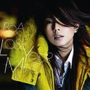 LOSE YOUR MIND feat. Yutaka Furukawa from DOPING PANDA/BoA