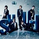 大逆転/SHU-I