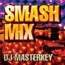 Up Your Life [extended ver.]/DJ MASTERKEY feat. KLOOZ, SKY-HI(AAA), 山口リサ