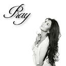 Pray/Soah i