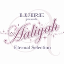 LUIRE presents Aaliyah Eternal Selection/Aaliyah