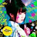 JAPANESE CHAOS/Saori@destiny