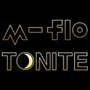 TONITE/m-flo