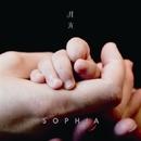 月光 / I will/SOPHIA