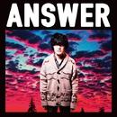 Answer/山中さわお