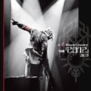 Acid Black Cherry TOUR 『2012』 LIVE CD/Acid Black Cherry