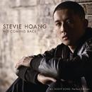 NO COMING BACK/スティーヴィー・ホアン
