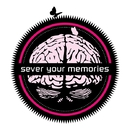 Sever Your Memories/sever black paranoia