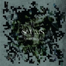 SCUMS/ナイトメア
