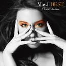 May J. BEST - 7 Years Collection - / May J.