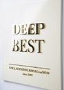 DEEP BEST/DEEP