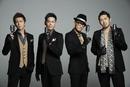 "DEEP LIVE TOUR 2012 ""YOUR STORY""@NHKホール/DEEP"
