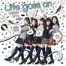 Life goes on/Dorothy Little Happy