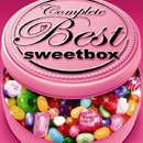 Complete Best / sweetbox