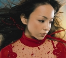 think of me / no more tears/安室奈美恵