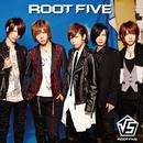 ROOT FIVE/√5