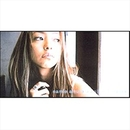 a walk in the park/安室奈美恵