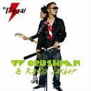 "TV Crushman & Radio Jacker/""E""qual"