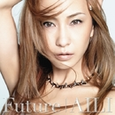 Future/AILI