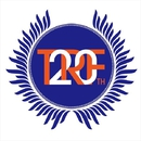 TRF TRIBUTE ALBUM BEST/trf