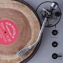 ニューレコード/D.W.ニコルズ