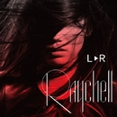 Coils of Light/Raychell