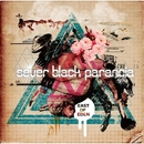 East of Eden/sever black paranoia