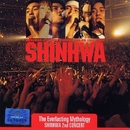 The Everlasting Mythology: Shinhwa 2nd Concert/神話(SHINHWA)