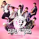 Love You More/GENERATIONS