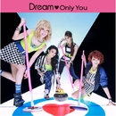 Only You/dream