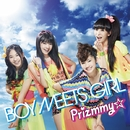 BOY MEETS GIRL/Prizmmy☆