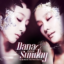 One More Chance/天上智喜-Dana&Sunday