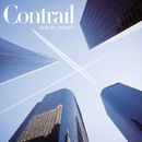 Contrail(from ALBUM「FEEL」)/安室奈美恵