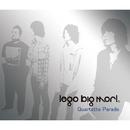 Quartette Parade/LEGO BIG MORL