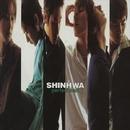PERFECT MAN/神話(SHINHWA)