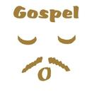 Gospel/沖 祐市