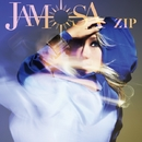 ZIP/JAMOSA