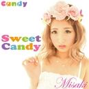 Sweet Candy/Misaki