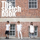 12/The Sketchbook