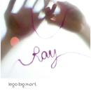 Ray/LEGO BIG MORL