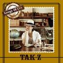 グッサマ!!~GOOD DAY OF SUMMER~/TAK-Z & HAN-KUN