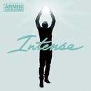Intense/Armin van Buuren